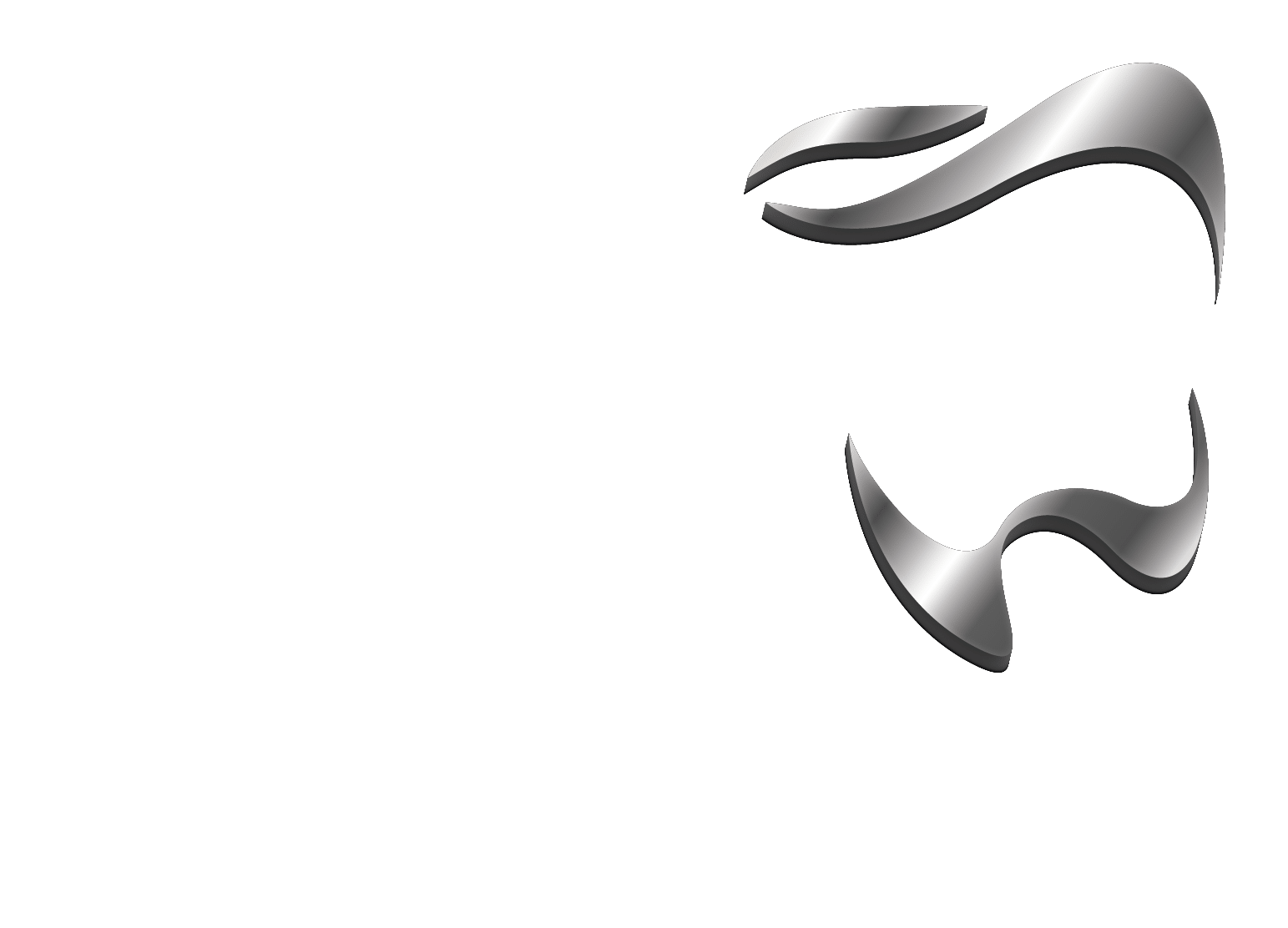 Centre Dentaire Alain Isabelle